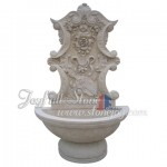 GFQ-052, marble wall fountain