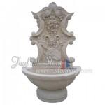 GFQ-052, marble wall fountain