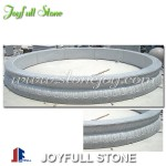 GFP-163-40, Fountain Pool Surrounds