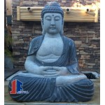 Custom G654 buddha statue