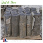 GFN-097,Basalt Stone Water fountains