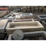 02, Old stone troughs for sale