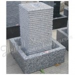 GFC-001, Granite Water Fountain