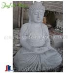 KF-243-1, Stone buddha statue for sale