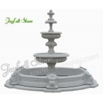 GFP-210, Large garden fountains for sale