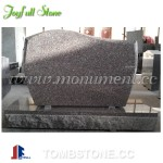 MU-226, Granite Headstones Wholesale