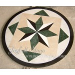 DP-128, Marble Medallions for sale