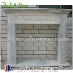 FM-029, Indoor Used Modern Fireplaces Design