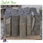 GFN-097, Basalt Landscaping Pillar water fountains
