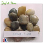 Wholesale river stone cobbles