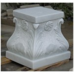 Marble pedestals for statues marble pedestal stand