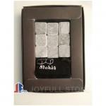 Whisky stone ice cube chilling stone whisky stone gift