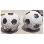 GQ-065, Granite Football