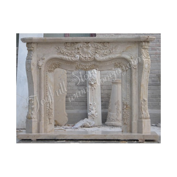 Antique Mantels for sale