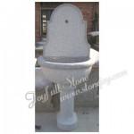 GFW-112, Granite Wall Fountain