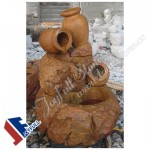 GFO-115, Decorative Water Fountain