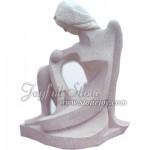 GS-202, Modern Art Sculpture