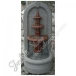 GFQ-423, Granite fountain