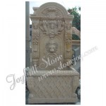 GFQ-098, marble wall fountain
