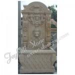 GFQ-098, marble wall fountain