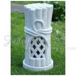 GL-413, Garden granite lantern