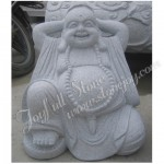 KF-020, Granite Buddha Statue