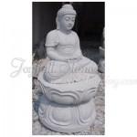 KF-244, Buddha Statue