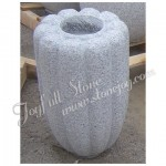 GFW-210 Japanese garden stone fountain