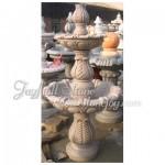 GF-110, Garden Stone Fountain