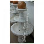 GFB-033, Marble ball fountain