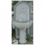 GFW-125, Granite wall fountain