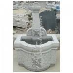 GFW-030, Stone fountain