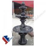 GFT-107, G654 granite fountain