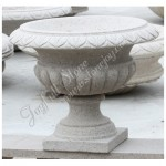 GP-330, Wholesale Flower Pots