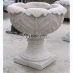 GP-239, Garden Decorative Planter