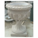 GP-421-1, Landscaping&Garden Pot