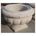 GP-832, Garden Planter pots