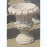 GP-200, Stone pots and planter for garden