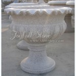 GP-237, Decorative Outdoor Flower planter pots