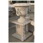 GPP-106, Garden Large Planter pots stand